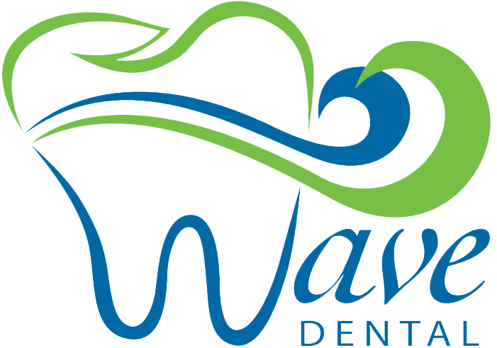 Wave Dental, Houston Texas