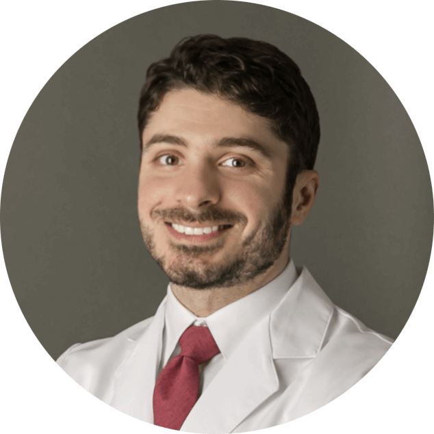 Dr. Ayham Nahhas