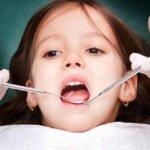 Pediatric dentist in Houston. Wave Dental